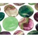 Fluoriit lapik kivi A-klass