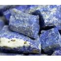 Lapis lazuli ehk lasuriit toorkivi