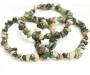 Dendriit- ehk puuahhaat käevõru tšipsidest