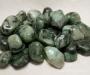 Smaragd lihvitud
