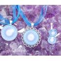 Kuukivi kristallimandala ehted