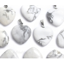 Magnesiit ripats süda