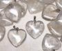 Mäekristall süda