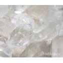 Mäekristall looduslik tipp