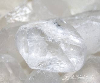 Mäekristall toorkivi A-klass