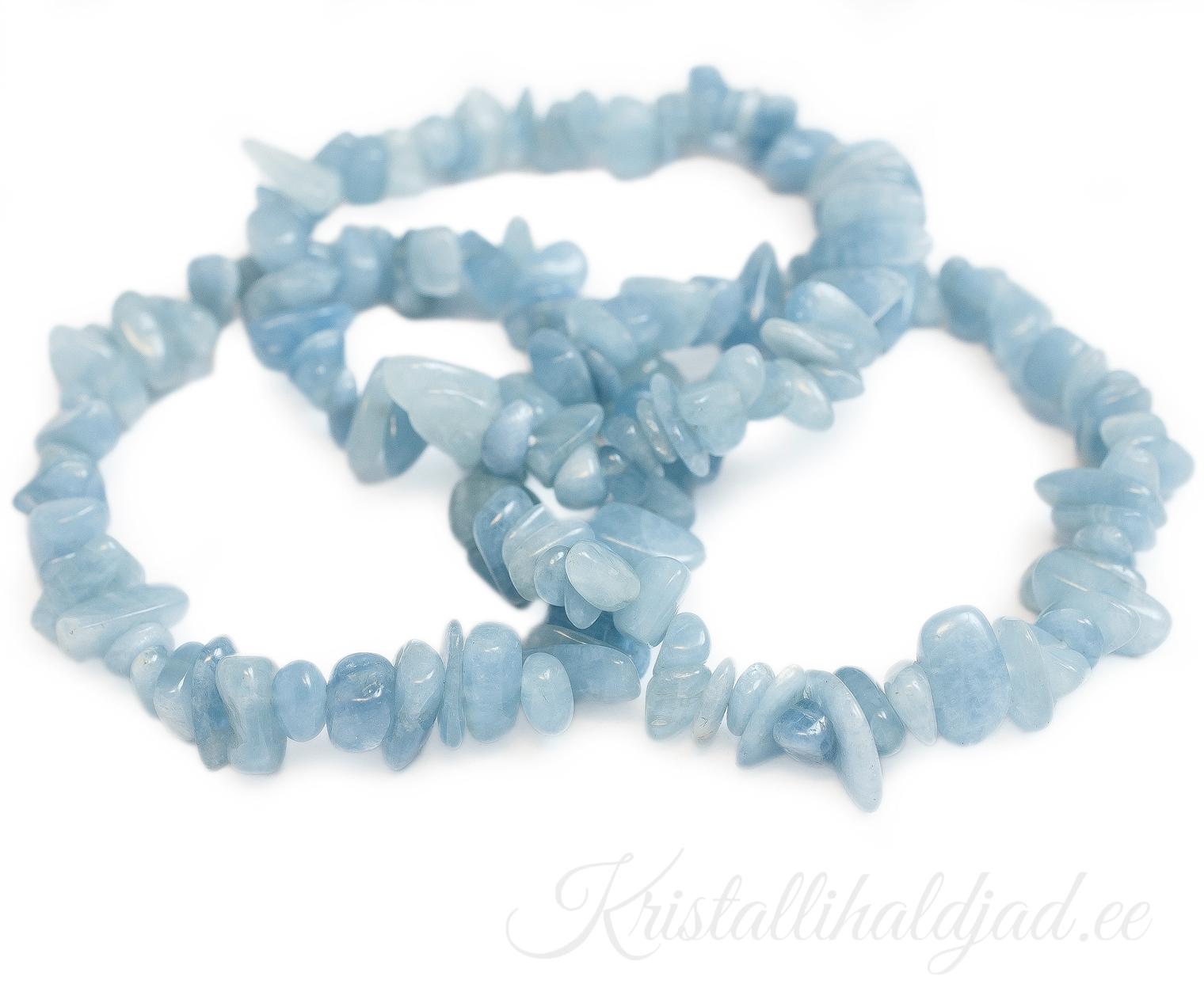 fc5044f9ed1 Akvamariin - Kristallihaldjad