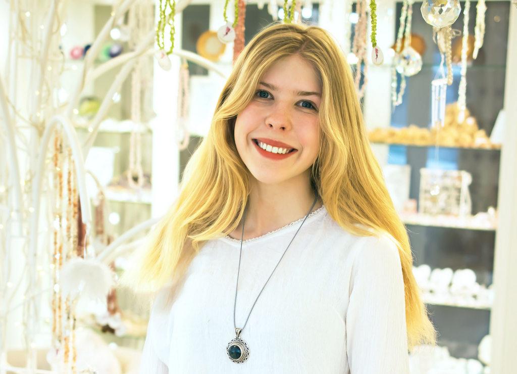 Marii Piller