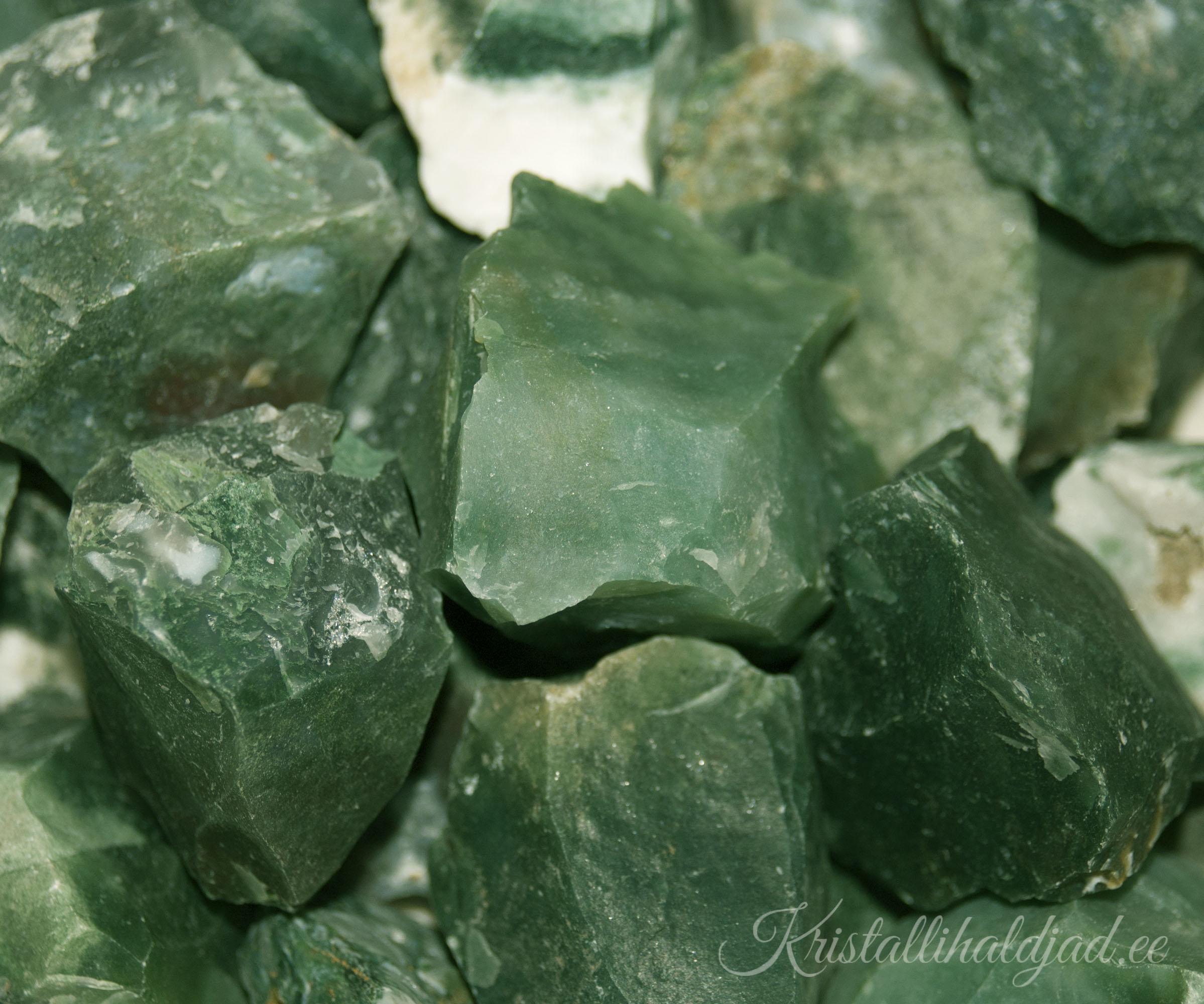 sammalahhaat-kristallihaldjad