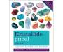 Kristallide piibel 1