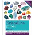 Kristallide piibel
