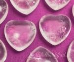 Mäekristall kristallsüda