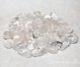 Leiunurk: Mäekristall lihvitud B-klass, defektiga
