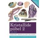 Kristallide piibel 2
