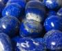 "Lapis lazuli ehk lasuriit lihvitud A"" klass"""