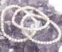 Kuukivi käevõru ümarate kividega 2