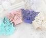 Kinkekarp liblikaga, erinevad värvid