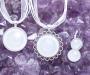 Mäekristall kristallimandala ehted