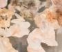 Himaalaja mäekristall kobar, Nirvaana kvarts