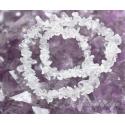 Mäekristall käevõru tšipsidest A-klass
