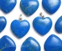 Hauliit ripats süda
