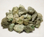 Smaragd toorkivi