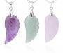 Erinevad kristallid ripats inglitiib 1