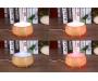 Aroomidifuuser elektriline 250 ml