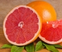 Roosa greip. Pink Grapefruit eeterlik õli 10 ml