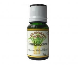 Viirukipuu. Frankincense eeterlik õli 10 ml