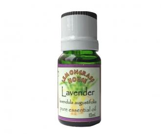 Lavendel eeterlik õli 10 ml