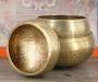 Tiibeti helikauss kuldne