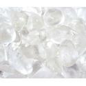Mäekristall lihvitud B-klass