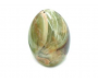 Oonüks-marmor kristallkuul