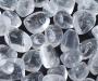 Mäekristall lihvitud A-klass