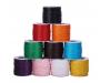 Ehtepael tekstiilist vahatatud