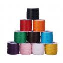 Ehtepael tekstiilist, erinevad värvid