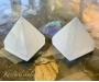 Seleniit püramiid