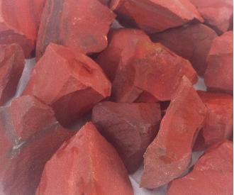 d45ec6c5d33 Punane jaspis toorkivi
