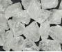 Mäekristall toorkivi