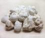 Magnesiit toorkivi 2