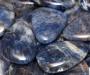 Sodaliit lapik kivi