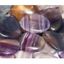 Fluoriit lapik kivi B-klass