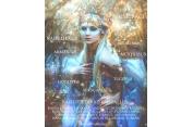 af4b6262104 KRISTALLISPIKKER: Kristallid emale, isale, naiselikkuseks, mehelikkuseks